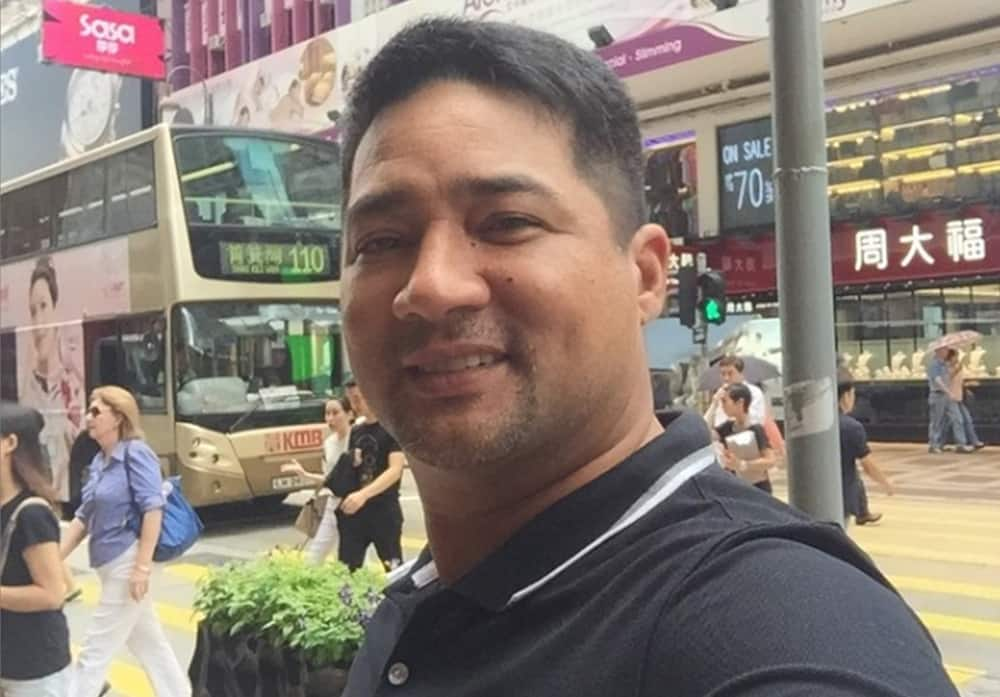 Celebrities react after Anjo Yllana resigned from 'Eat Bulaga'