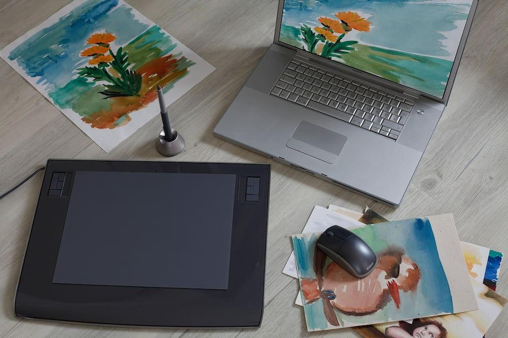 Cheap drawing tablet Philippines