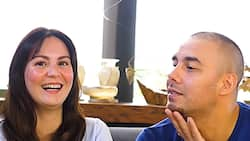 Cheska and Doug Kramer's electricity bill drastically decreased from P79,000 to P29,000