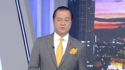 "ABS-CBN airs statement on Noli de Castro's senatorial bid: ""wish him well"""