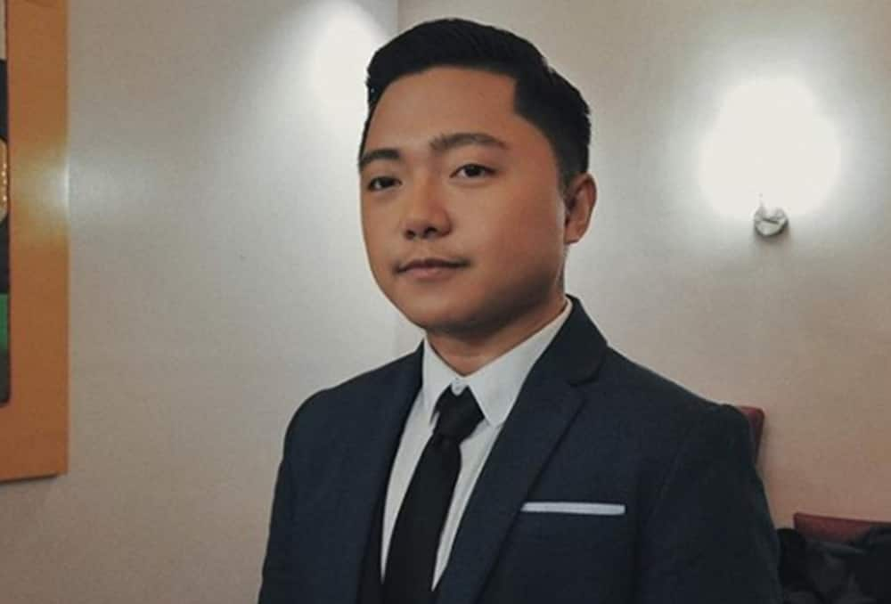 Docu-film about Charice Pempengco & Jake Zyrus gets nominated in Emmy Awards