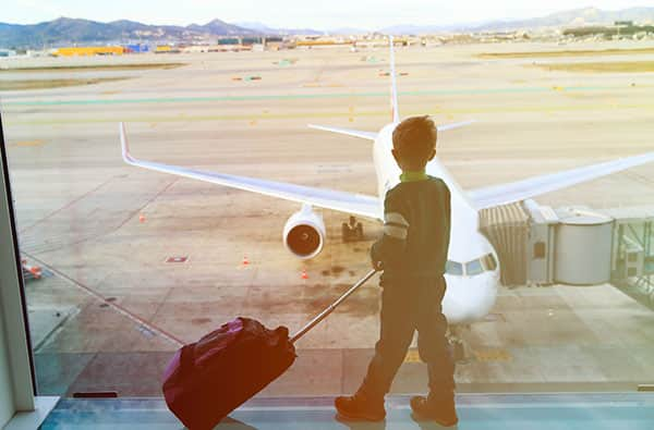 How to get DSWD clearance for minors travelling abroad, explained