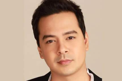 Netizens react to John Lloyd Cruz deciding to turn his back on his booming 20-year showbiz career