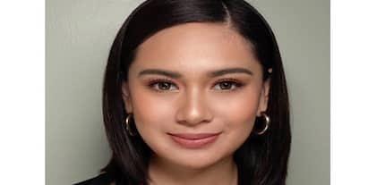 Niyakap! Yen Santos, stunned as Jericho barks, jumps out of bushes for awesome birthday surprise