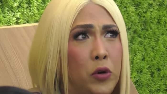 Vice Ganda appeals for DOTr's solution to lack of transportation amid GCQ in Metro Manila