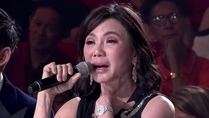 """Belo Group, nag-sorry dahil sa """"insensitive"""" """"Pandemic Effect film"""" na nag-viral"""