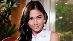 20 most beautiful Filipino actresses and stars in 2021 (updated)