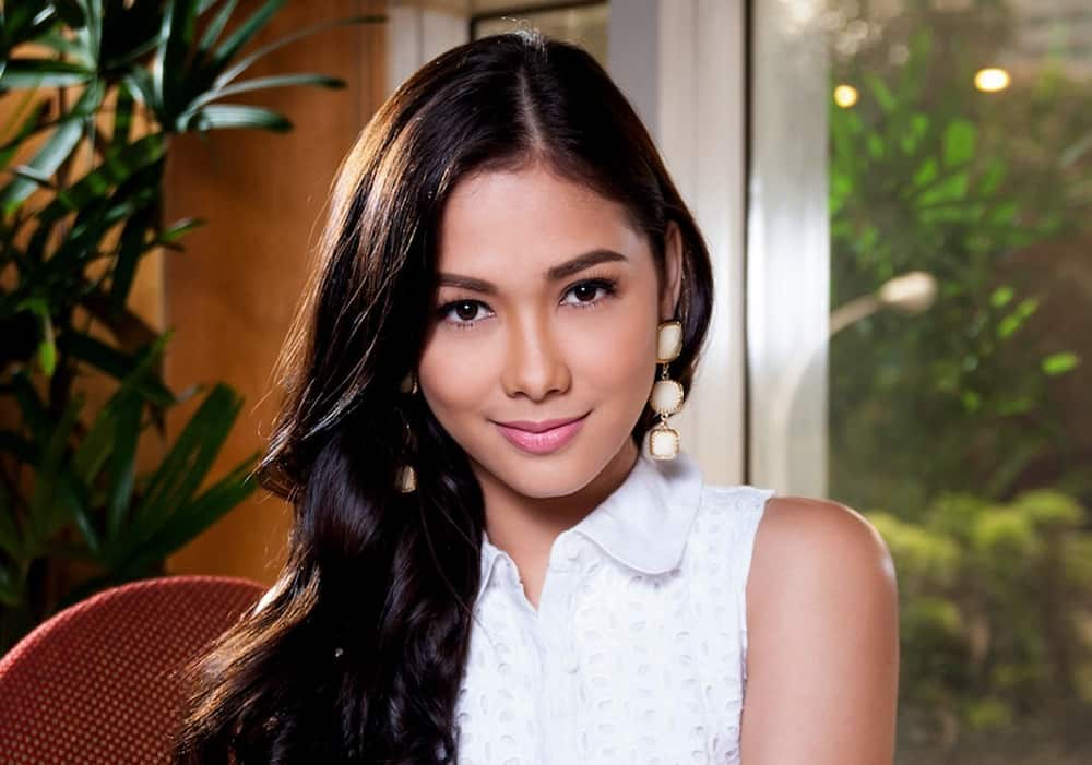 Maja Salvador, aminadong binebenta ang mga natanggap na regalo mula sa kanyang mga ex