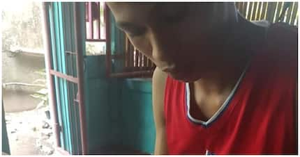 1 dalaga, humingi ng tulong para sa kapatid na na-bully at dumaranas ng depresyon