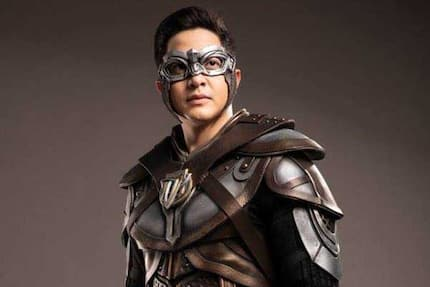 Netizens react as the final episode of 'Victor Magtanggol' is set this Nov 16