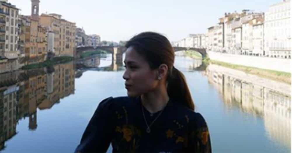 Toni Gonzaga, pinabilib si Wil Dasovich sa interview niya kina Vicki Belo at Hayden Kho