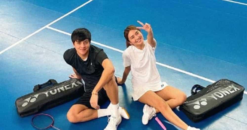 Kathryn Bernardo, ayaw muna ng baby kung sakaling ikasal na kay Daniel Padilla