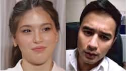 Kylie Padilla's old comment denying alleged relationship with JM de Guzman resurfaces