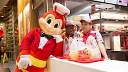 Jollibee invests to acquire Coffee Bean and Tea Leaf