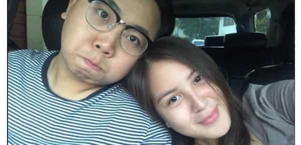 Boyfriend of Ashley Abad breaks silence on what transpired in Sinulog