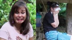Loren Legarda, nag-panic, napatawag bigla sa doktor dahil sa prank ni Alex Gonzaga