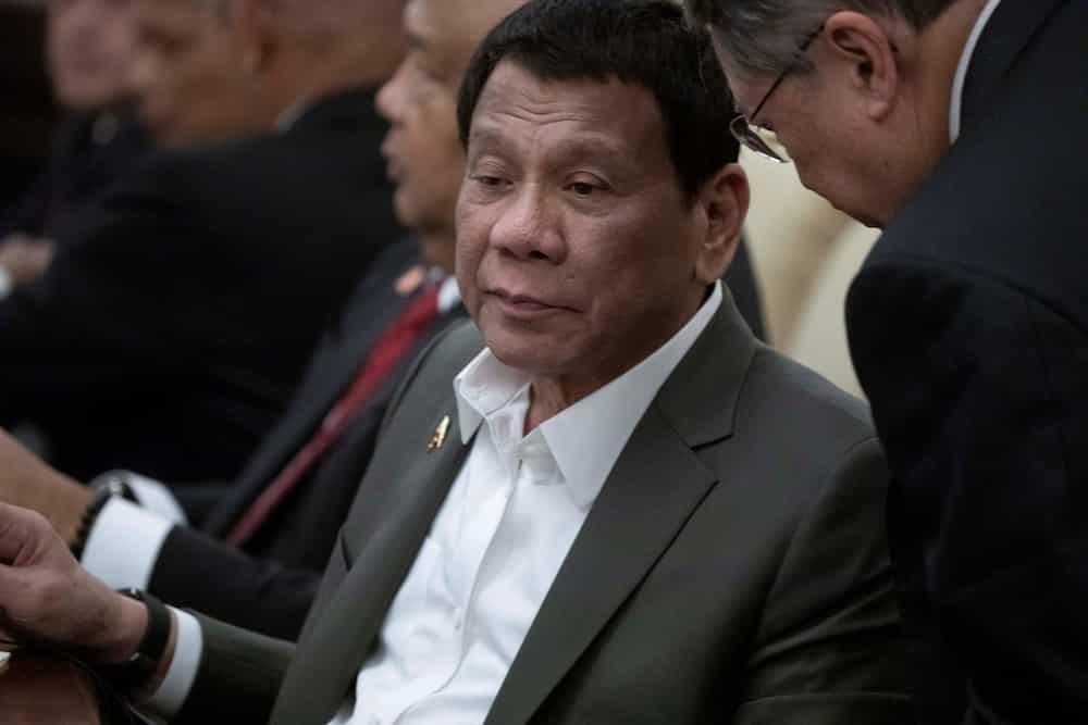 Comedian Alex Calleja's post about President Duterte creates buzz online