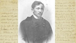 Get to know the girls in Jose Rizal's long list of ex-lovers