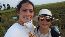 Robin Padilla takes his family to an epic weekend getaway in the province