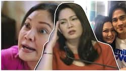 Maricel Soriano urges showbiz newcomers to be like Piolo Pascual