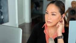 Celebrities oppose Duterte's presidency-not-for-women remarks