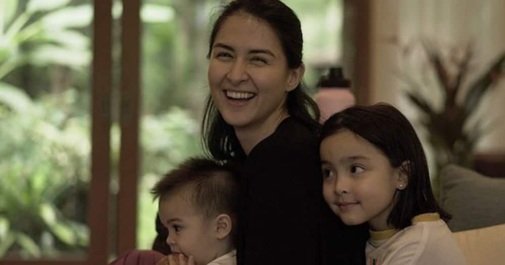 Marian Rivera & Dingdong Dantes' hilarious 'Who is More' game entertains fans