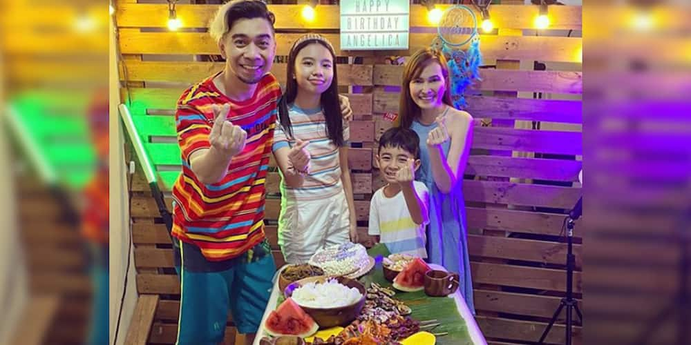 Teddy Corpuz takes to Twitter to air sentiments of parents with kids taking online classes