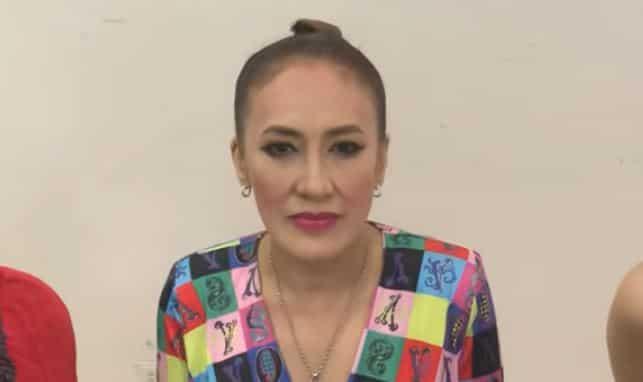 """Ai-Ai Delas Alas, binanatan ang sistema ng isang telecom provider: """"Matagal nakong nagtitimpi sa inyo"""""""