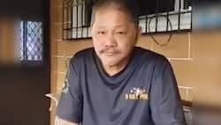"""Efren """"Bata"""" Reyes airs his story after video of 'arrest' went viral on social media"""