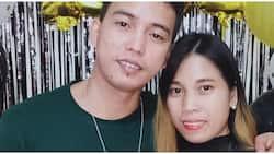 Ina na nahagip ng truck noong Mother's Day, nabulag ang 1 mata