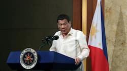 Panelo: Pres. Duterte, posibleng magdeklara ng martial law sa Negros Oriental