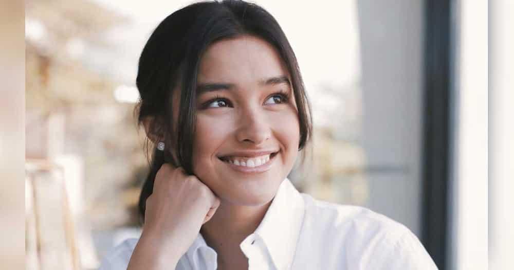 Liza Soberano, proud sa pagkapili bilang boses sa likod ng karakter sa Trese; Netflix, naglabas na ng teaser