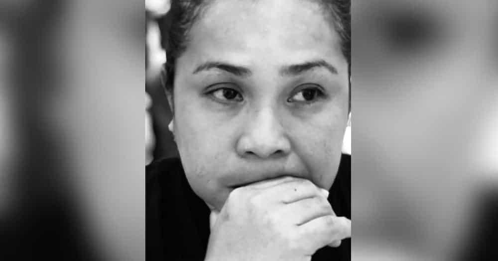 Suzette Doctolero, rumesbak sa pahayag ni Direk Andoy Ranay na walang silbi ang franchise kung shows ay basura