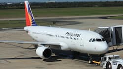 Philippine Airlines seat sale offers P78 and $78 one-way fares
