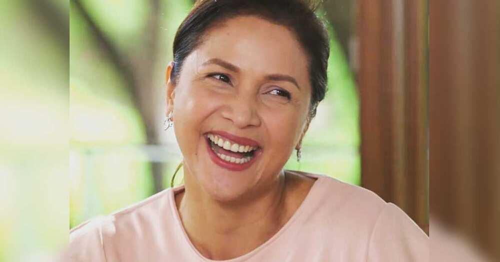 Agot Isidro, binanatan na naman si President Duterte sa kanyang Twitter post