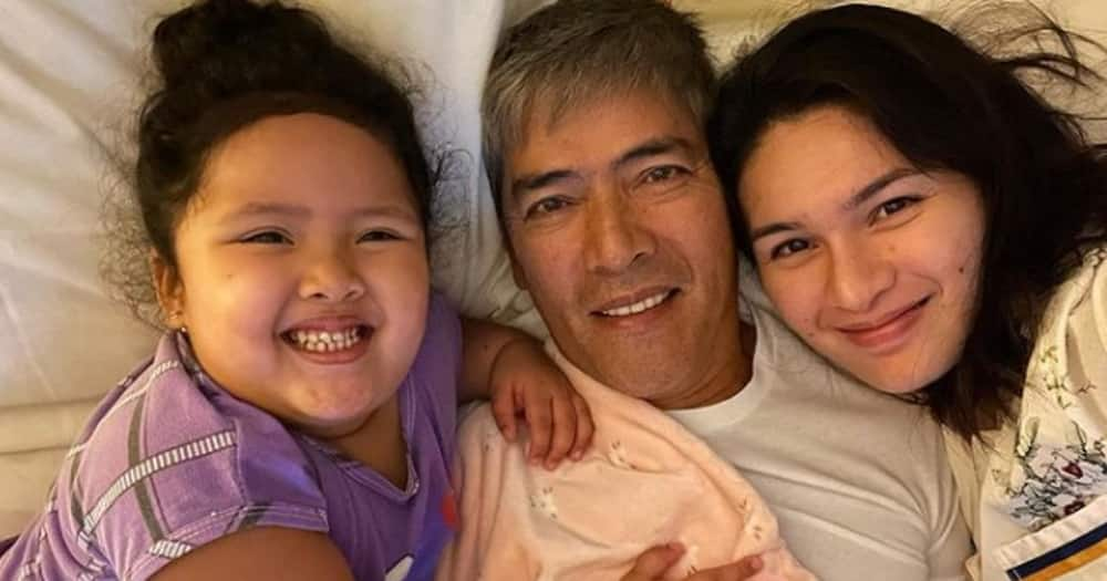 Vic Sotto, Joey de Leon's meeting with Senator Tito Sotto excites netizens