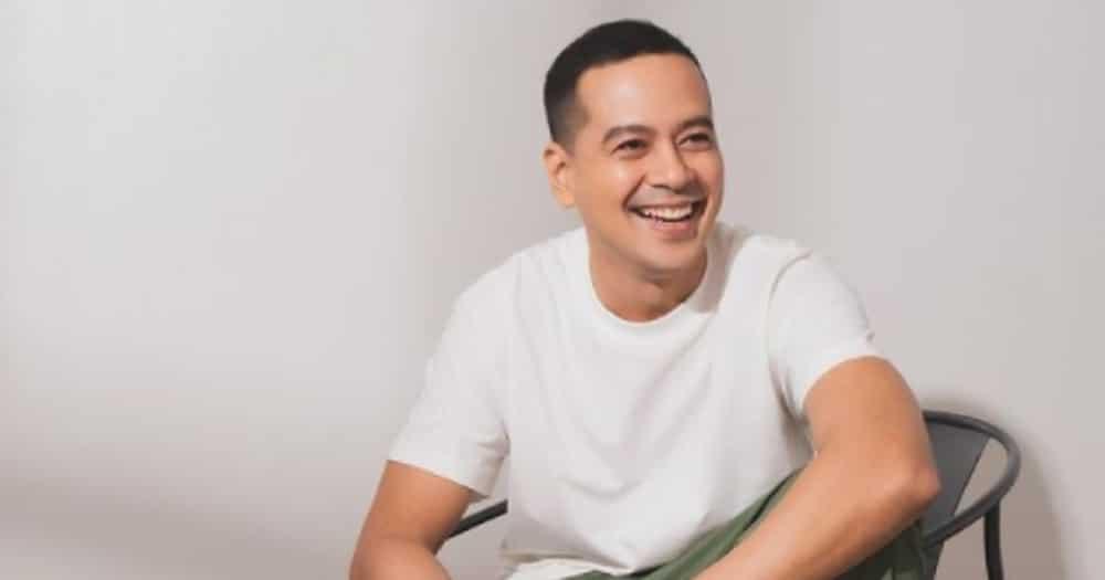 John Lloyd Cruz, nag-post ukol sa pagka-miss niya sa anak na si Elias