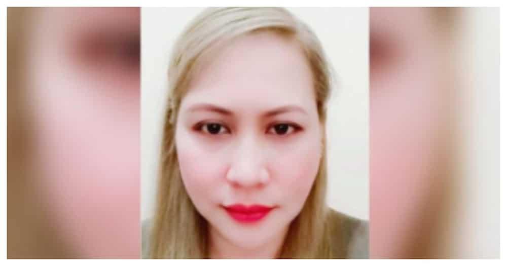 Pinay sa UAE, nanalo sa lotto ng halagang ₱6.7 million sa ikalawang paglalaro lamang niya