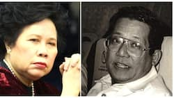 Gone but not forgotten: Top 5 remarkable Filipino senators of all time