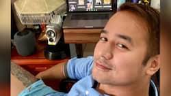 JM de Guzman, inaming 5 taon nang walang jowa; isiniwalat kung bakit ayaw pang magka-GF uli