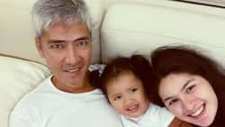 Lolit Solis calls out Jomari Yllana; compares him to Vic Sotto as dad