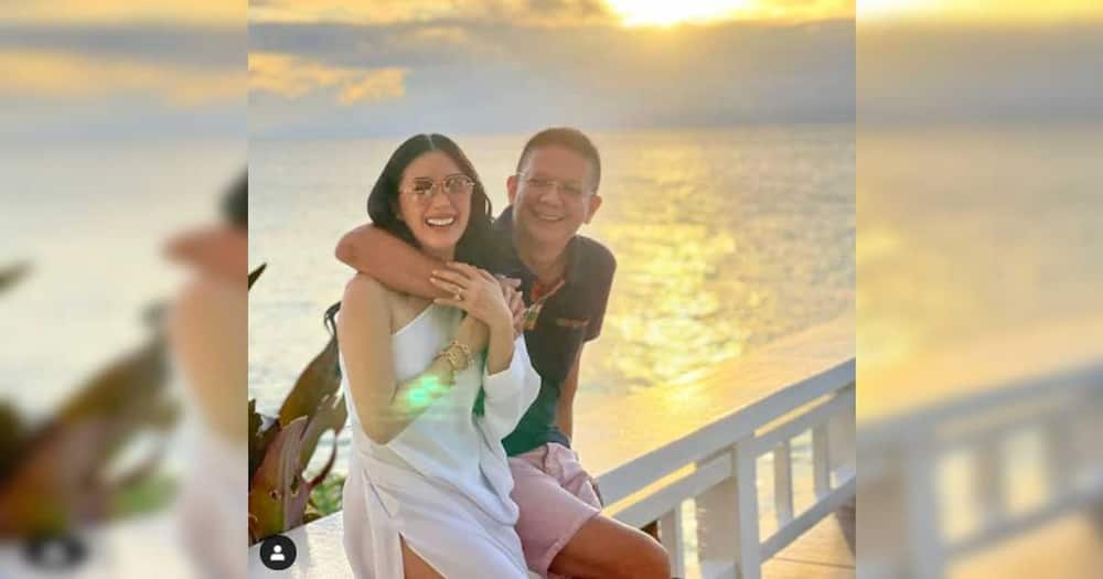 Heart Evangelista excited about new GMA teleserye that will showcase Sorsogon