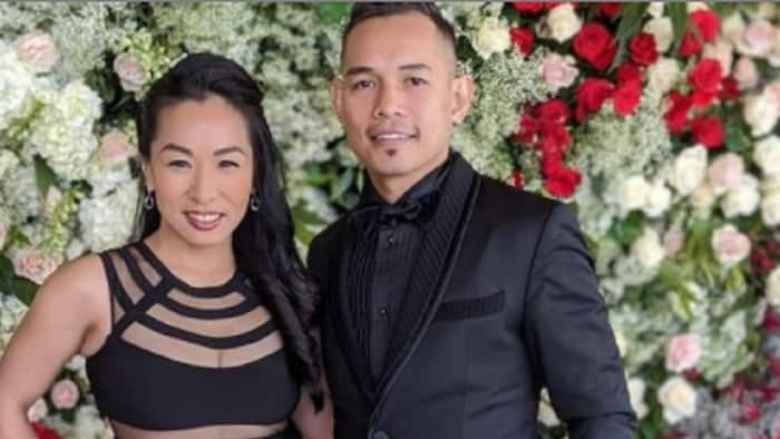 Nonito Donaire lectures people who doubted he could win title at age 38