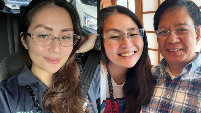 Iwa Moto posts selfie with Sen. Ping Lacson; says she missed him in viral post