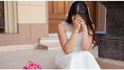 Ina ng groom, nagulat nang makumpirmang anak niya ang bride na matagal nang nawawala