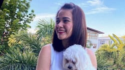 """Bea Alonzo reveals her first impression as Kapuso: """"you guys are so sincere"""""""