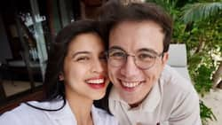 Maine Mendoza to work with Arjo Atayde in 'Daddy's Gurl' for her birthday