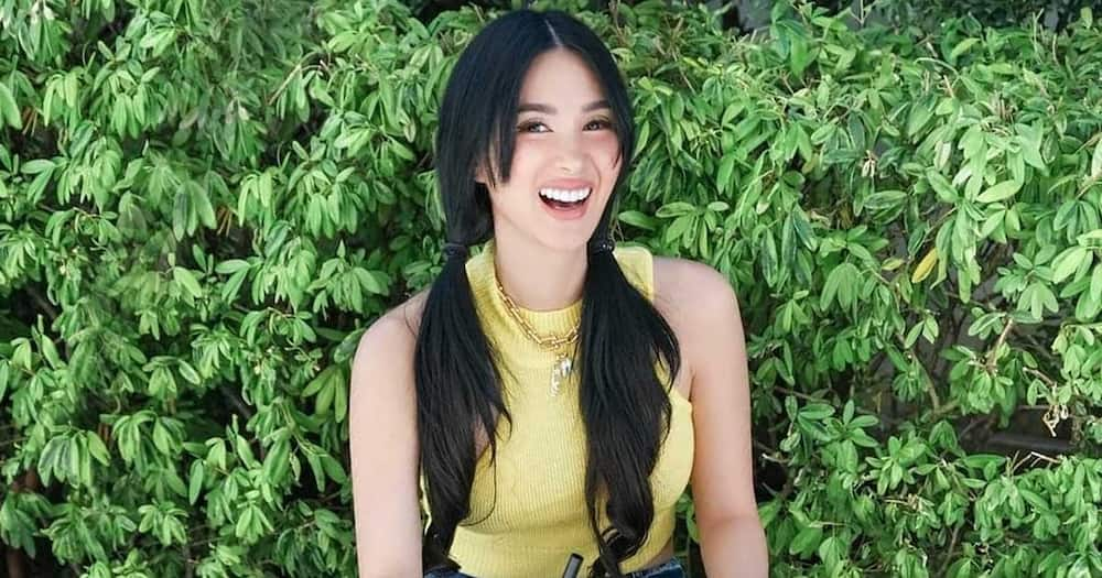 "Heart Evangelista, isiniwalat na di siya nakatapos ng pag-aaral: ""I wanted to go to the academy of art college"