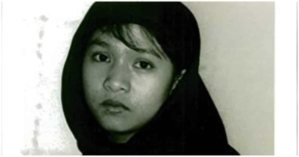 Sarah Balabagan, may bagong rebelasyon sa isyu nila ni Arnold Clavio