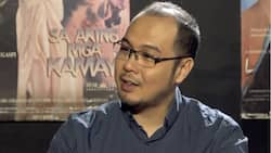 'Darna' director says ABS-CBN announcement about postponing the movie 'long-delayed'
